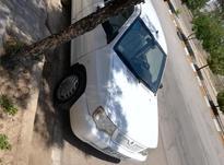 132 سفید بدون رنگ هیدرولیک مدل 90 در شیپور-عکس کوچک