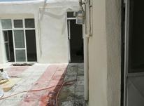 فوری خانه 110 متری در شیپور-عکس کوچک