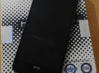 گوشی HTC Desire 728G دو سیم کارت در شیپور-عکس کوچک