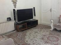 آپارتمان مسکونی 77 متر اسکندری شمالی در شیپور-عکس کوچک