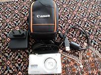 دوربین Nikon در شیپور-عکس کوچک