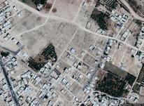 فروش زمین مسکونی دو نبش در بهارستان جم در شیپور-عکس کوچک