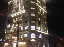 127 متر آپارتمان بر اول پاسداران با ویو دریا در شیپور-عکس کوچک