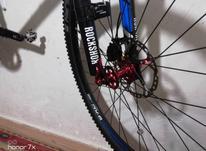 فروش دوچرخه وقطعات دوچرخه در شیپور-عکس کوچک