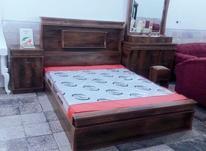 سرویس خواب  در شیپور-عکس کوچک