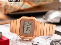 ساعت مچی مردانه Casio مدل W9936 در شیپور-عکس کوچک