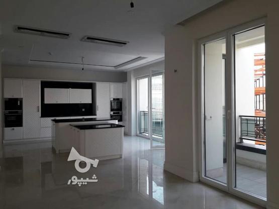 315متر آپارتمان واقع در سعادت آباد  در گروه خرید و فروش املاک در تهران در شیپور-عکس1