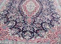 فرش در حد نو با قیمت مناسب در شیپور-عکس کوچک