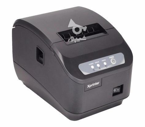 فیش پرینتر x printer 260nl در گروه خرید و فروش کسب و کار در بوشهر در شیپور-عکس1