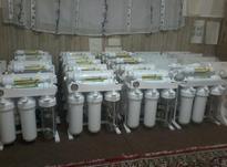 فروش کلی دستگاه تصفیه آب در شیپور-عکس کوچک