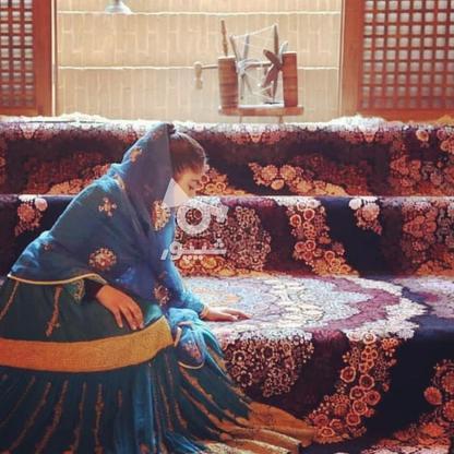 قالیشویی ومبلشویی مهر اباد شاداباد یافت اباد فلاح در گروه خرید و فروش خدمات و کسب و کار در تهران در شیپور-عکس1