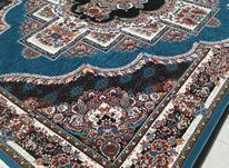 نگین بافت فرش های کاشان  در شیپور-عکس کوچک