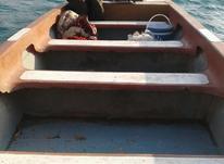 موتور قایق  در شیپور-عکس کوچک