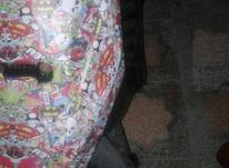 موتور پاکشتی کنگان  در شیپور-عکس کوچک