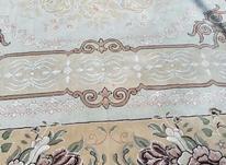 فرش 12 متری در شیپور-عکس کوچک