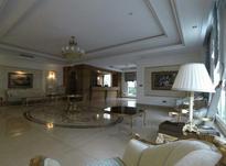 آپارتمان مسکونی 310 متری  الهیه در شیپور-عکس کوچک
