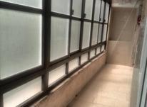 آپارتمان مسکونی 144متر اسکندری شمالی در شیپور-عکس کوچک