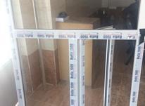 فروش 21 عدد پنجره دوجداره  در شیپور-عکس کوچک