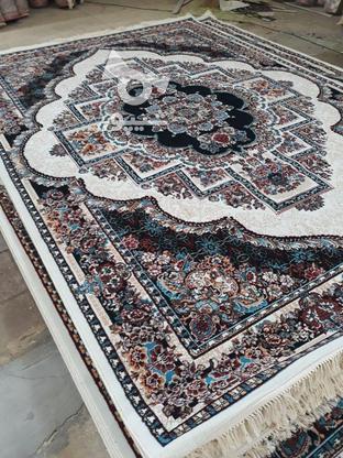 کد 57 ناردون کرم در گروه خرید و فروش لوازم خانگی در بوشهر در شیپور-عکس1