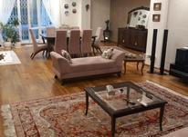 فروش آپارتمان 205 متر در زعفرانیه در شیپور-عکس کوچک