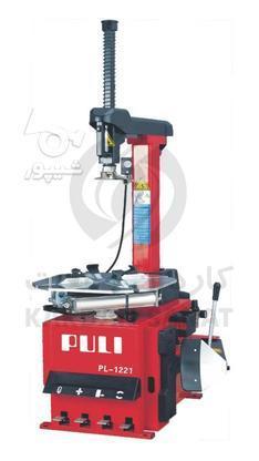 انواع دستگاه لاستیک درار سواری سبک در گروه خرید و فروش خدمات و کسب و کار در تهران در شیپور-عکس7