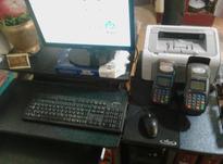 نیازمندمنشی تلفنی  در شیپور-عکس کوچک