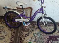 دوچرخه بیست در شیپور-عکس کوچک
