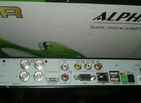 دستگاه DVR در شیپور-عکس کوچک