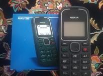 گوشی ساده نوکیا1280 در شیپور-عکس کوچک