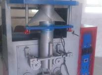 فروش دستگاه بسته بندی حبوبان و انواع مواد پودری  در شیپور-عکس کوچک
