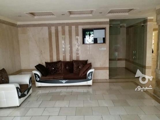 اپارتمان 70متری شهرزیبا در گروه خرید و فروش املاک در تهران در شیپور-عکس1