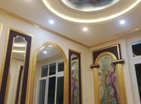 نیازمند یک نفر نیروی نقاش ساختمان ماهر در شیپور-عکس کوچک