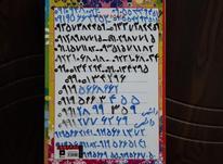 سیم کارت اعتباری 09354876735 در شیپور-عکس کوچک