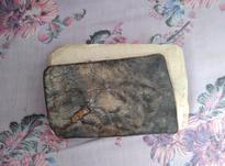 کتاب قدیمی  در شیپور-عکس کوچک