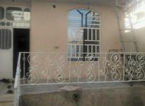 فروش یک باب منزل مسکونی به متراژ کلی 165مترمربع در شیپور-عکس کوچک