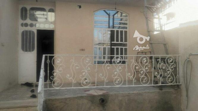 فروش یک باب منزل مسکونی به متراژ کلی 165مترمربع در گروه خرید و فروش املاک در بوشهر در شیپور-عکس1