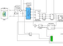 طراحی میکروگرید های AC و DC در شیپور-عکس کوچک