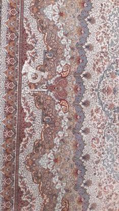 فرش 12متری در گروه خرید و فروش لوازم خانگی در اصفهان در شیپور-عکس1