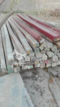 چوب مربا.چندل. در گروه خرید و فروش کسب و کار در بوشهر در شیپور-عکس1