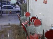50متر مغازه ساندویچی در کنگان در شیپور-عکس کوچک