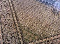 یک تخته فرش 9 متری و 2 تخته فرش 6 متری در شیپور-عکس کوچک