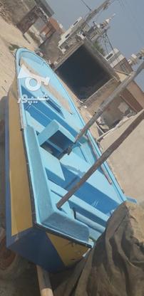 فروش تشت 27 سه ماه کار نو در گروه خرید و فروش وسایل نقلیه در بوشهر در شیپور-عکس1