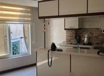 سوییت آپارتمان دو خوابه 105 متری خیام در شیپور-عکس کوچک