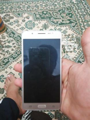 گوشی سامسونگ جی فایو  در گروه خرید و فروش موبایل، تبلت و لوازم در بوشهر در شیپور-عکس1