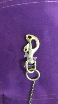 تعدادی دسته کلید شگیل برازجان بوشهر در گروه خرید و فروش لوازم شخصی در بوشهر در شیپور-عکس1