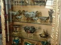 ظروف دکوری بوفه بوشهر در شیپور-عکس کوچک