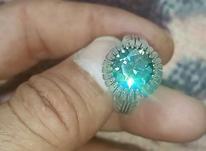 انگشتر موزنا یت در شیپور-عکس کوچک