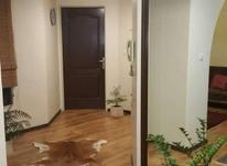 آپارتمان مسکونی 113 متری  قلهک در شیپور-عکس کوچک