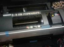 چاپگر رنگی عالییی اصلی در شیپور-عکس کوچک