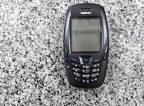 گوشی موبایل کلکسیونی 6600 در شیپور-عکس کوچک